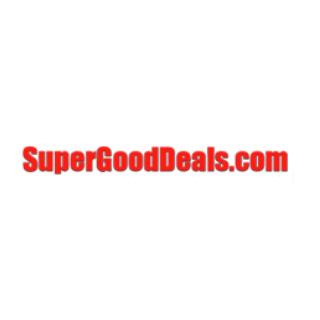 SuperGoodDeals