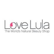 Shop LoveLula logo