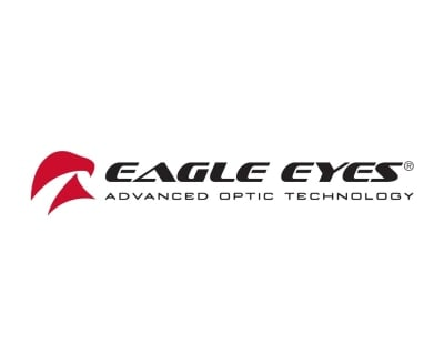 Shop Eagle Eyes Optics logo