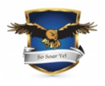 Shop Eagle Learning Center logo