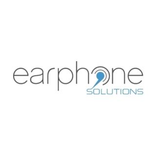 Shop Earphone Solutions logo
