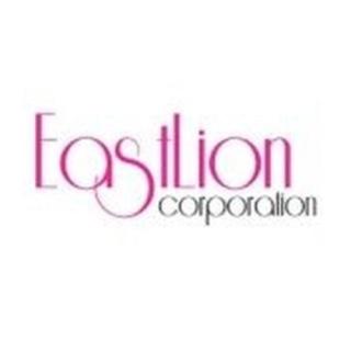 Shop East Lion logo