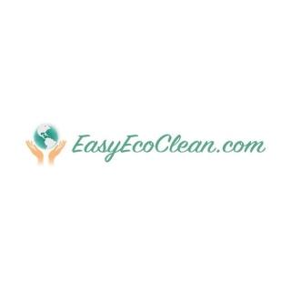 EasyEcoClean.com