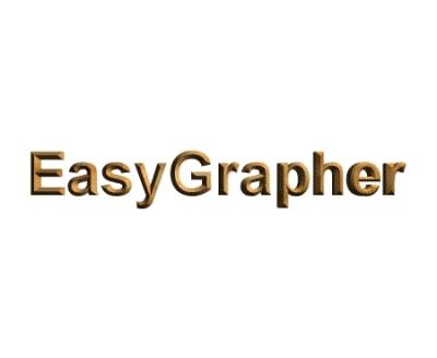Shop EasyGrapher logo