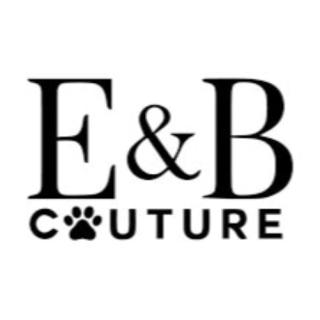 Shop E&B Couture logo