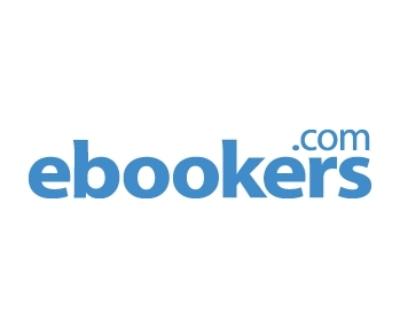Shop Ebookers logo