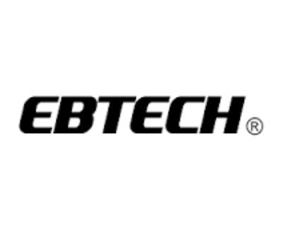 Shop Ebetech logo
