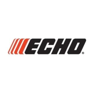 Shop Echo logo