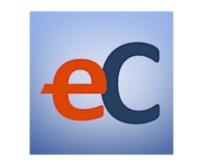 Shop eClincher logo