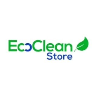 EcoCleanFit