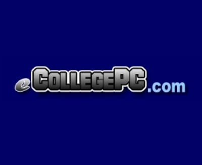 Shop eCollege PC logo