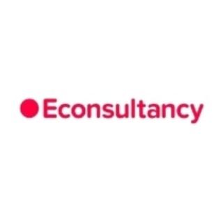 Shop Econsultancy logo