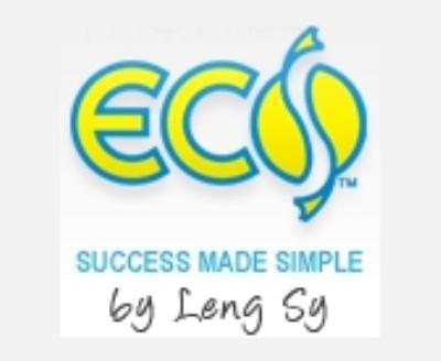Shop EcoSystem Aquarium logo