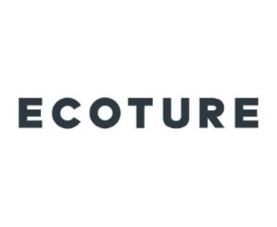 Shop Ecoture logo