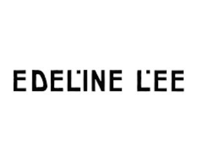 Shop Edeline Lee logo