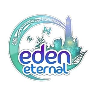 Shop Eden Eternal logo
