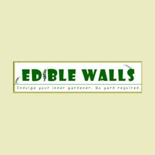 Shop Edible Walls logo
