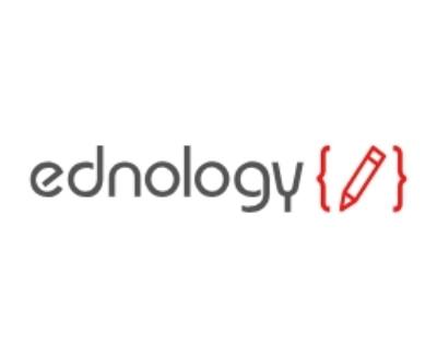 Shop Ednology logo
