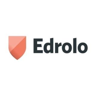Shop Edrolo logo