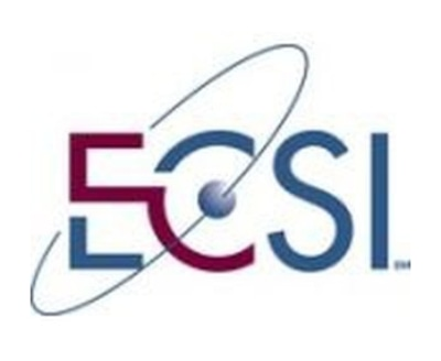 Shop Educational Computer Systems logo