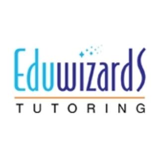 Shop Eduwizards logo