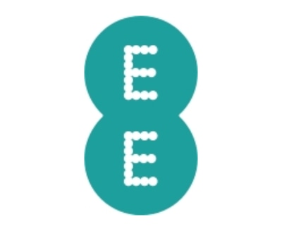 Shop EE logo