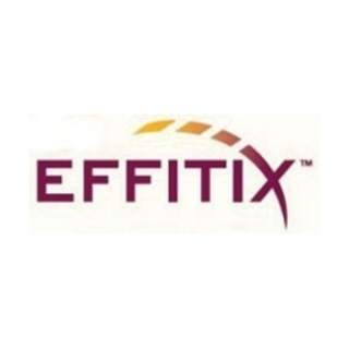 Shop Effitix logo