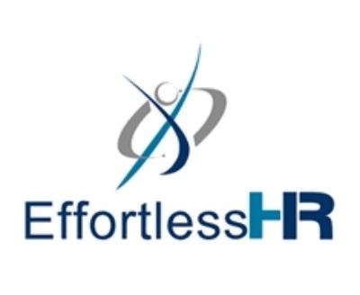 Shop EffortlessHR logo
