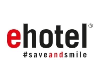 Shop eHotelag.com logo