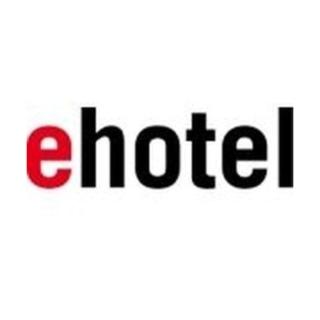 Shop eHotel logo