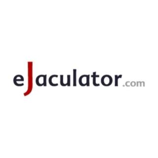 Shop Ejaculator logo
