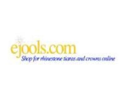 Shop Ejools.com logo