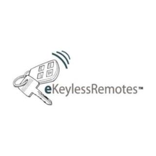 Shop eKeylessRemotes.com logo