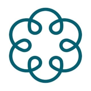 Shop Ekhart Yoga logo
