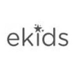Shop Ekids logo