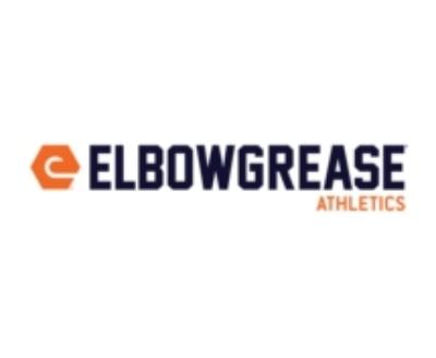 Shop Elbowgrease  logo