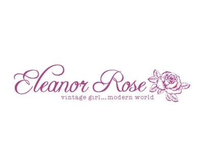 Shop Eleanor Rose logo