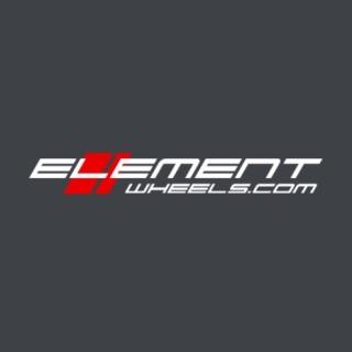 Shop Element Wheels logo
