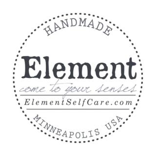 Shop Element Ayurvedic Apothecary logo