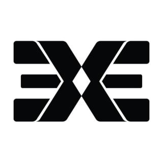 Shop Elite Eating Cle logo