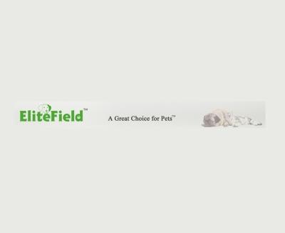 Shop Elite Field logo