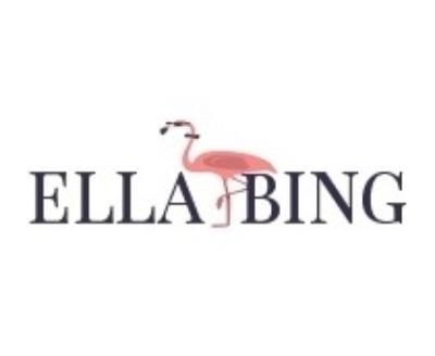 Shop Ella Bing logo
