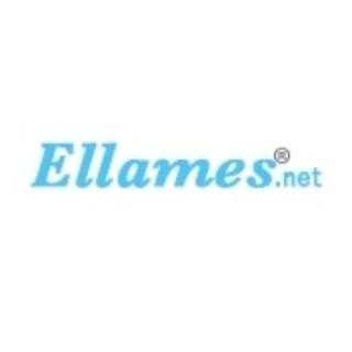 Shop Ellames logo