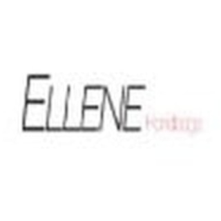 Shop Ellene & Co logo