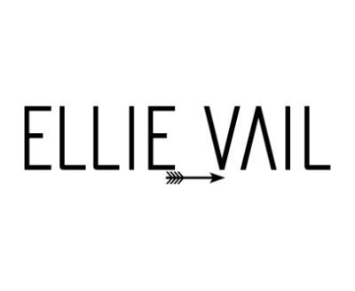 Shop Ellie Vail Jewelry logo