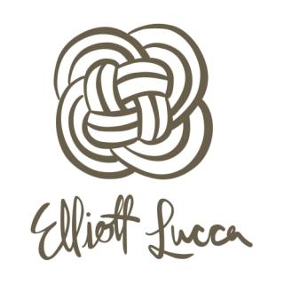 Shop Elliott Lucca logo