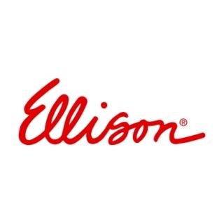 Shop Ellison Education logo