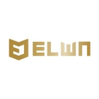 Shop ELWN logo
