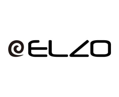 Shop Elzo logo