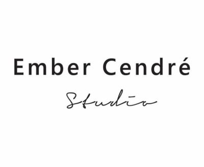 Shop Ember Cendre logo